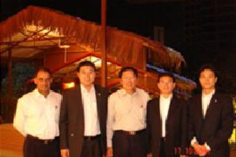 Jan 2006 . Malaysia